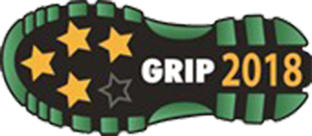 grip2018.png
